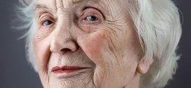 איך תראי בגיל מאה?