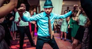 ניוד קרן פנסיה לקופת הגמל : לרקוד על שתי החתונות