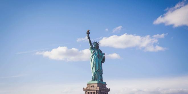 האם אזרחי ארצות הברית חייבים במס על החיסכון הפנסיוני שלהם בישראל? 3