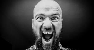 3 סודות לגבי החיסכון הפנסיוני שאתם חייבים לדעת 5