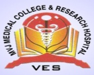 MVJ Medical College Logo