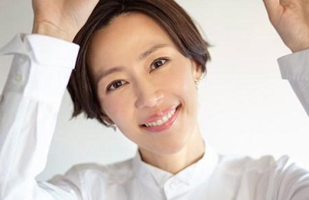 木村佳乃・おすすめドラマ