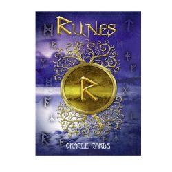 Оракул Руны   Runes Oracle