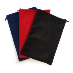 bags-tarot-1