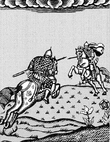 Witte_ridder