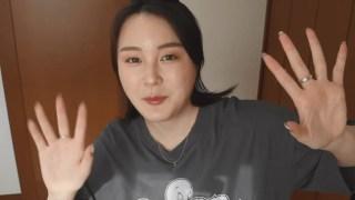 みそ(미소) youtuber 韓国 出身地
