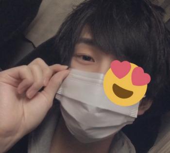かみと kamito 素顔 顔バレ