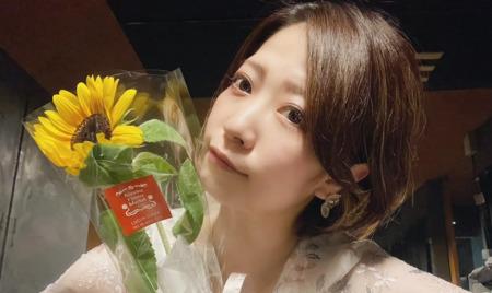 鍵盤屋SAEKO 野口紗依子