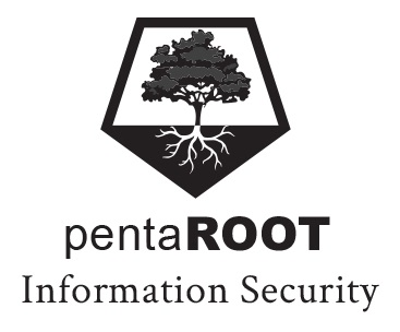 pentaROOT Information Security