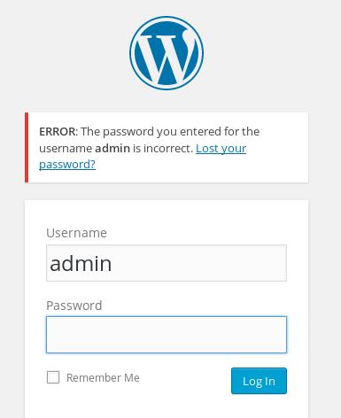 admin_fail