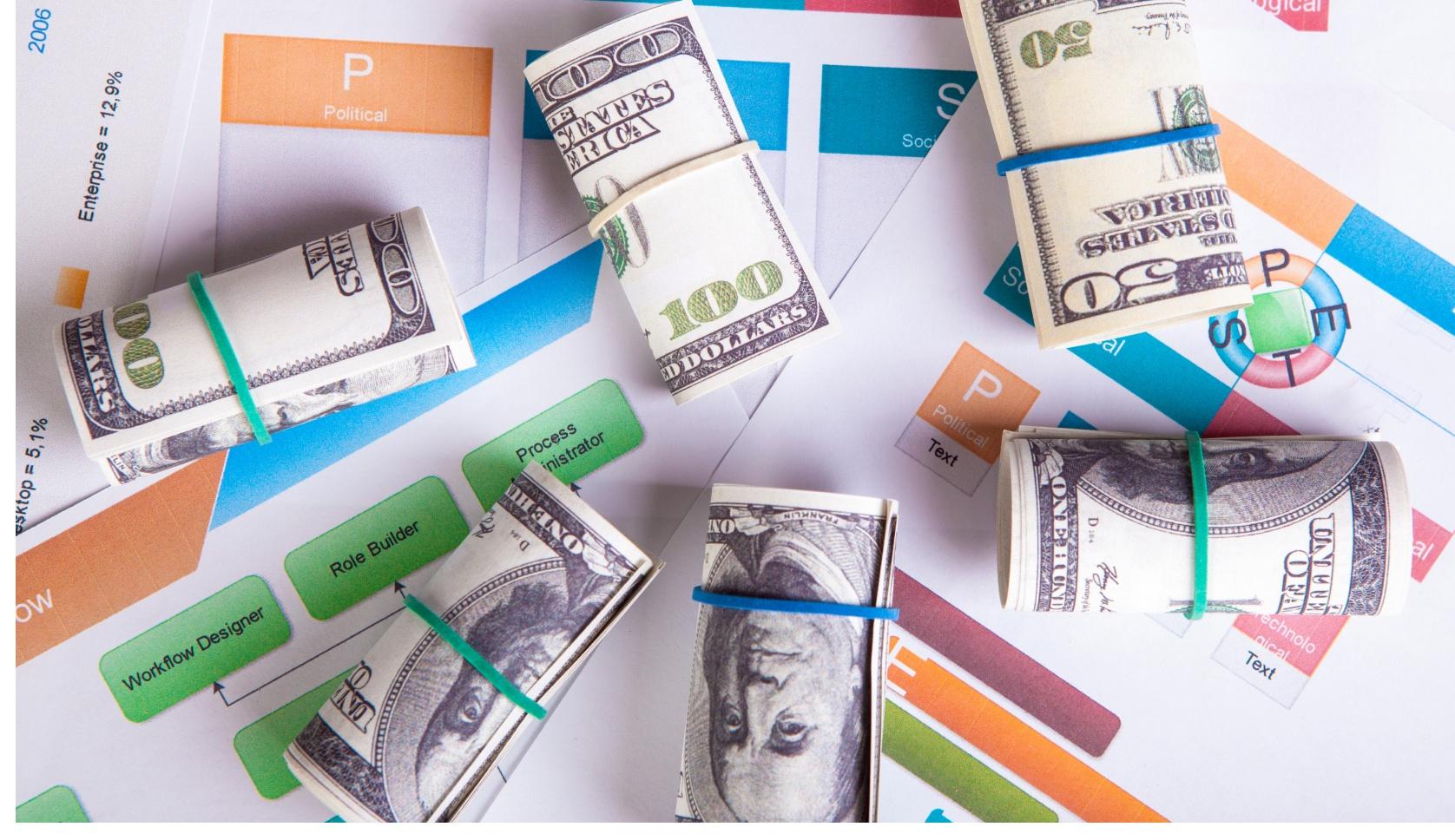 A likviditás legfontosabb mutatója, a likviditási ráta: pénzügyi elemzés egyszerűen