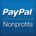 paypal-nonprofit-donations-fundraising-64clicks