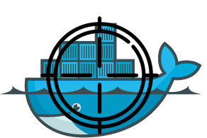 Dockerscan – A docker security analysis suite!