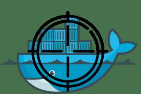 Dockerscan