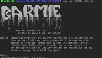 ysoserial net - Deserialization payload generator for a variety of