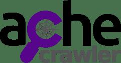 ACHE - A Web Crawler For Domain-Specific Search
