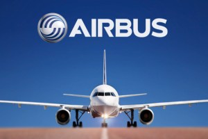 airbus data breach