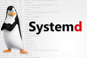 linux systemd privilege escalation exploit