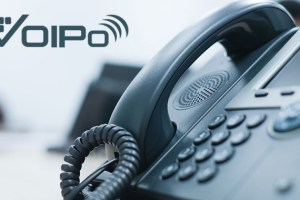 voip service database hacking