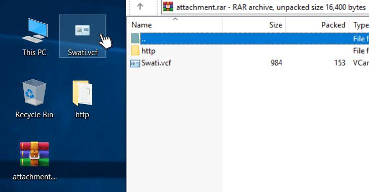 windows hacking software