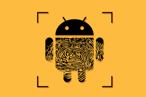 android fido2 password security