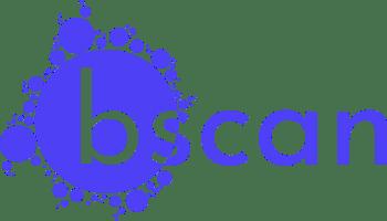 Bscan - An Asynchronous Target Enumeration Tool – PentestTools