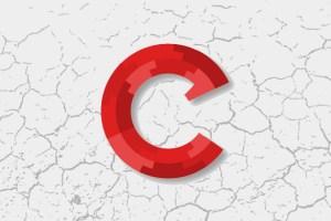 cracksnow torrent download
