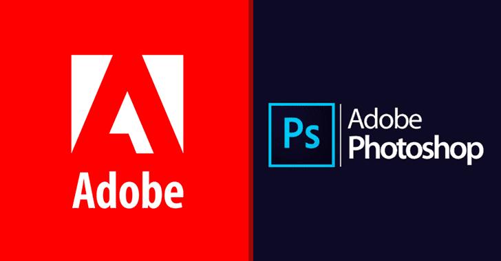 adobe software updates