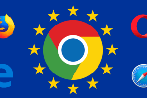 european union google chrome browser antitrust