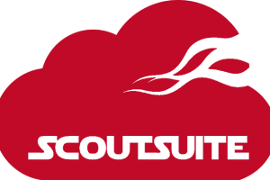 ScoutSuite - Multi-Cloud Security Auditing Tool
