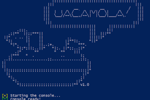 UAC-A-Mola - Tool That Allows Security Researchers To Investigate New UAC Bypasses, In Addition To Detecting And Exploiting Known Bypasses