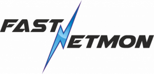 FastNetMon Community - Very Fast DDoS Analyzer With Sflow/Netflow/Mirror Support