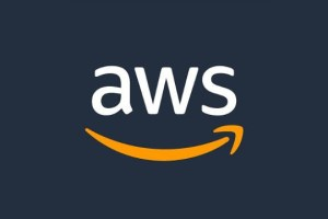 AWS Recon - Multi-threaded AWS Inventory Collection Tool With A Focus On Security-Relevant Resources And Metadata