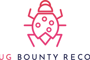 Bbrecon - Python Library And CLI For The Bug Bounty Recon API