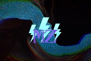 MZAP - Multiple Target ZAP Scanning