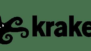 Kraken - Cross-platform Yara Scanner Written In Go