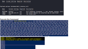 PowerShell-Red-Team - Collection Of PowerShell Functions A Red Teamer May Use To Collect Data From A Machine