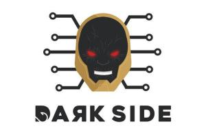 DarkSide - Tool Information Gathering And Social Engineering