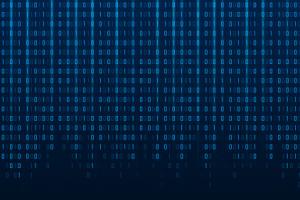 E9Patch - A Powerful Static Binary Rewriting Tool