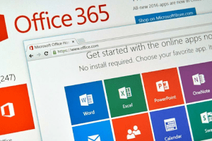 Go365 - An Office365 User Attack Tool