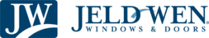 Jeld-Wen, reliable and energy efficient doors and windows.