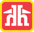 Contact Penticton Home Hardware.