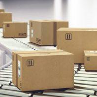 Logistiek-Transport
