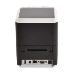 iDPRT-iD2p_Direct-Thermal-printer-back