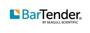 BarTender-software-logo