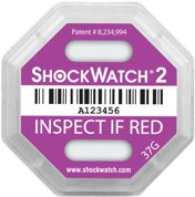 Shockwatch-2
