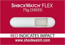 Shockwatch-Flex