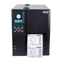 idprt-ix4e-4-inch-thermal-transfer-rfid-industrial
