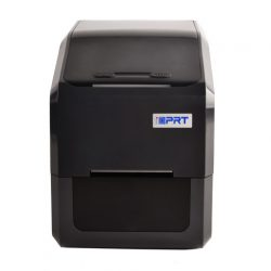 iDPRT-IE2X-thermal-transfer-front