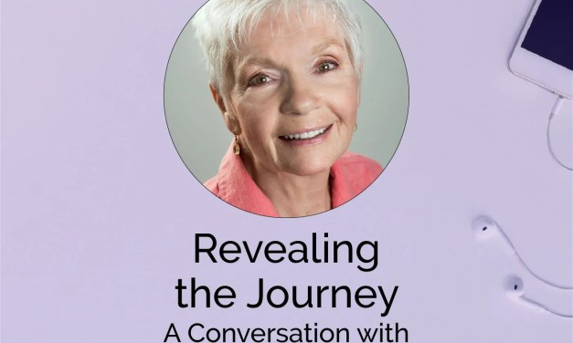 Revealing the Journey